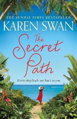 The Secret Path (Paperback)