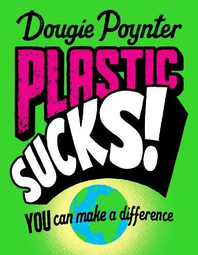 Meet Dougie Poynter