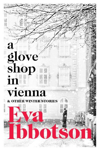 A Glove Shop in Vienna and Other Stories (Paperback)