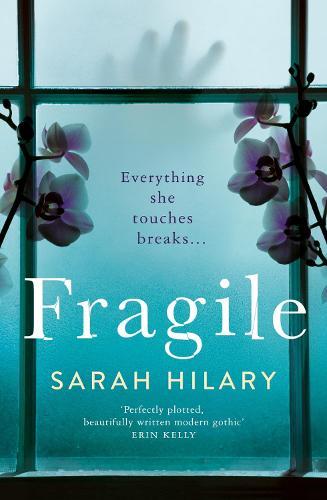 Fragile (Hardback)