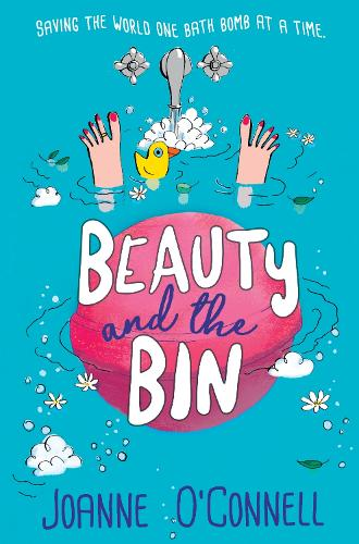 Beauty and the Bin (Paperback)