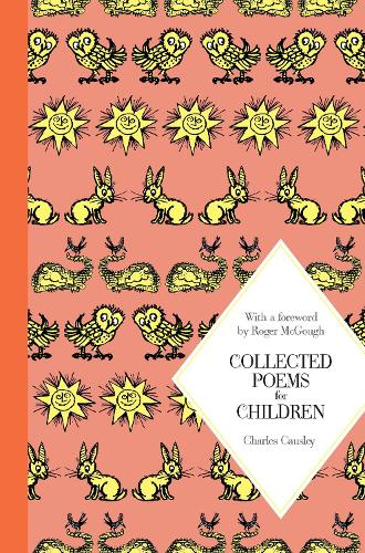 Collected Poems for Children: Macmillan Classics Edition (Paperback)