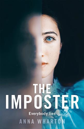 The Imposter (Hardback)