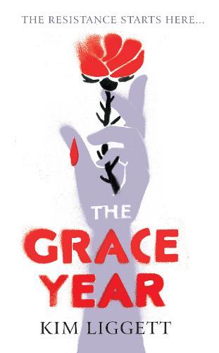The Grace Year (Hardback)