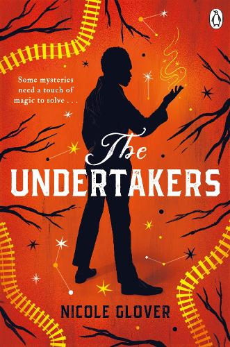 The Undertakers (Paperback)