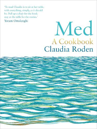 Med: A Cookbook