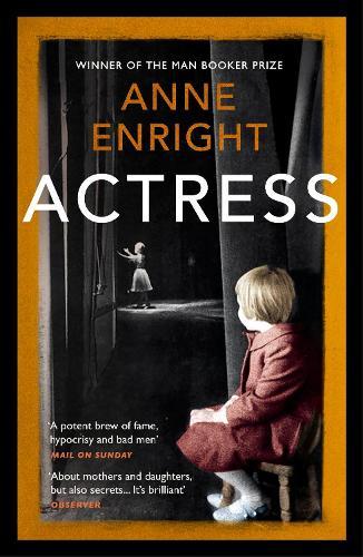 Actress (Paperback)