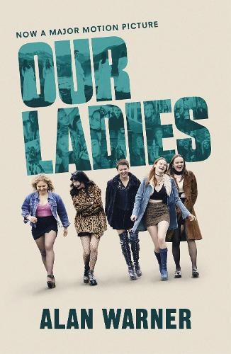 Our Ladies (Paperback)