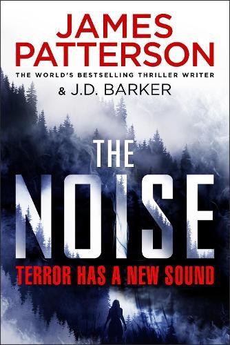 The Noise (Hardback)