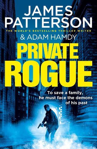 Private Rogue: (Private 16) - Private (Hardback)