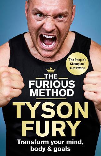 The Furious Method