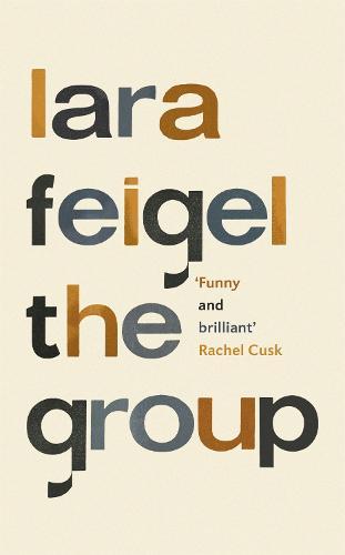 The Group (Hardback)