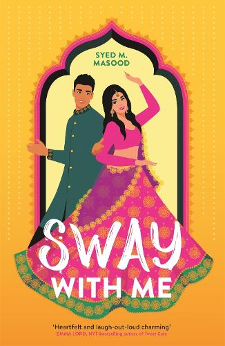 Sway With Me (Paperback)