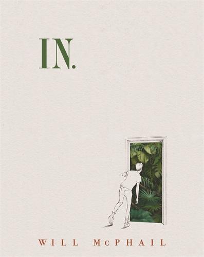 In: The Graphic Novel (Hardback)