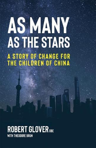 As Many as the Stars (Hardback)