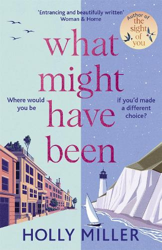 What Might Have Been (Hardback)