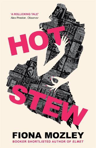 Hot Stew