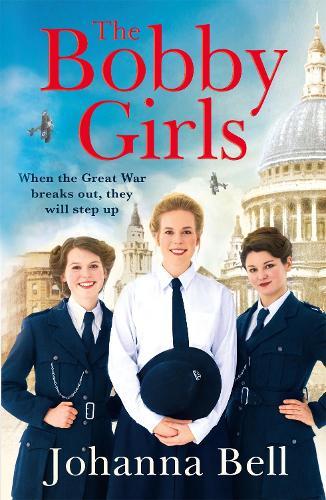 The Bobby Girls - The Bobby Girls (Paperback)
