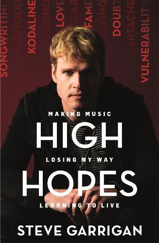 High Hopes (Paperback)