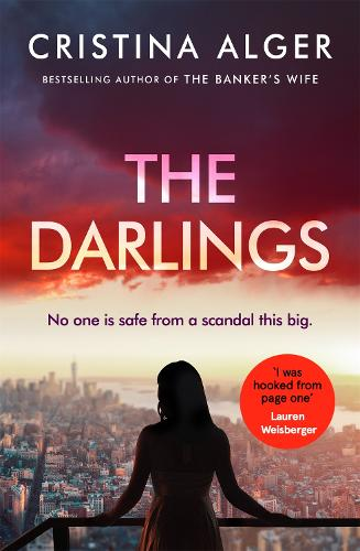 The Darlings (Paperback)