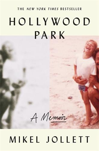 Hollywood Park (Paperback)