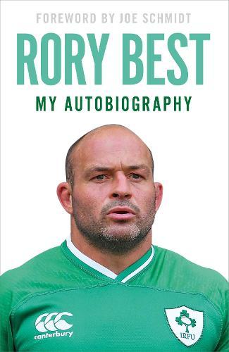 My Autobiography (Hardback)