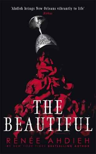 The Beautiful - The Beautiful (Hardback)