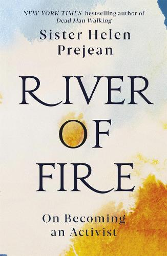 River of Fire: My Spiritual Journey (Paperback)