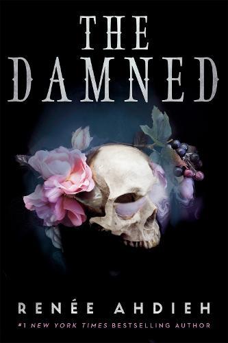 The Damned - The Beautiful (Hardback)