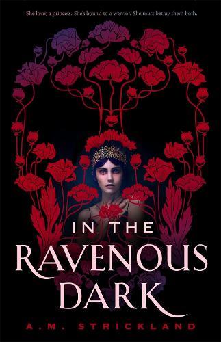 In the Ravenous Dark (Hardback)