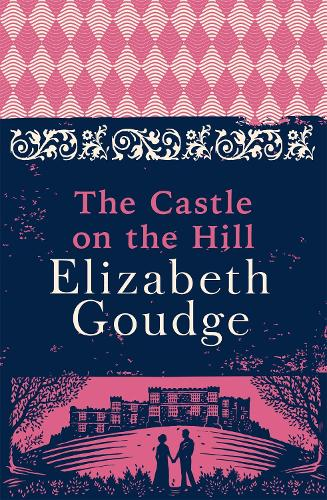 The Castle on the Hill (Paperback)