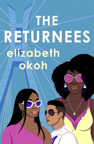 The Returnees (Hardback)