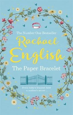 The Paper Bracelet (Paperback)