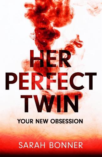 Her Perfect Twin (Hardback)