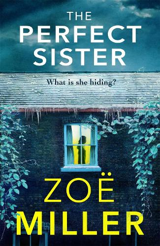 The Perfect Sister (Paperback)
