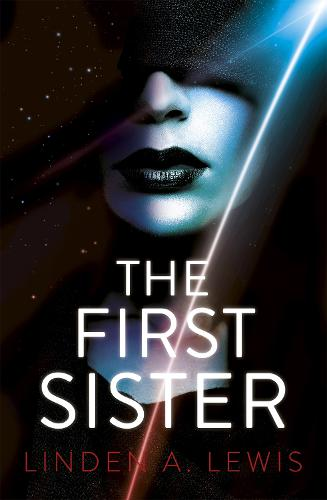 The First Sister - The First Sister (Hardback)
