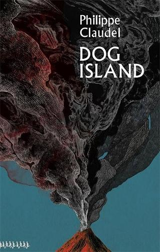Dog Island (Hardback)