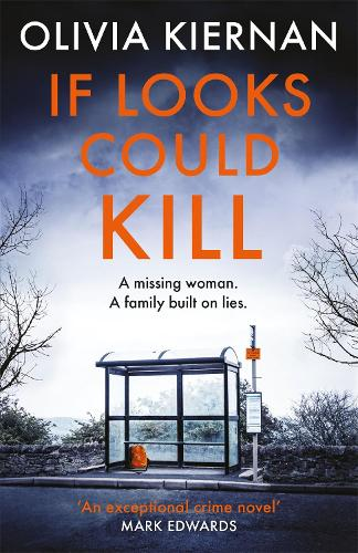 If Looks Could Kill: Innocence is nothing. Appearance is everything. (Frankie Sheehan 3) - Frankie Sheehan (Paperback)