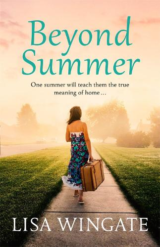 Beyond Summer - The Blue Sky Hill Series (Paperback)