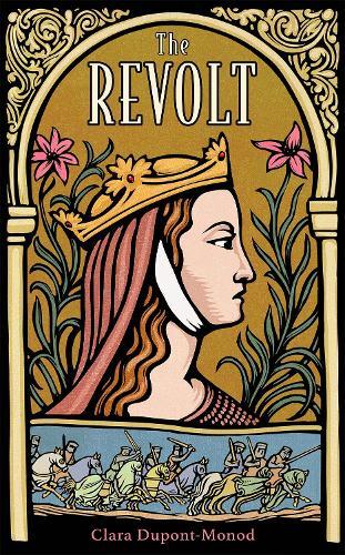 The Revolt (Paperback)