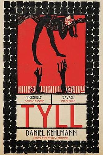 Tyll (Hardback)