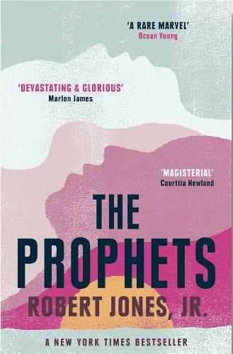 The Prophets: a New York Times Bestseller (Paperback)