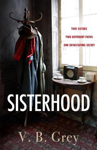 Sisterhood (Hardback)