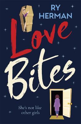 Love Bites (Paperback)
