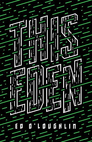 This Eden (Hardback)