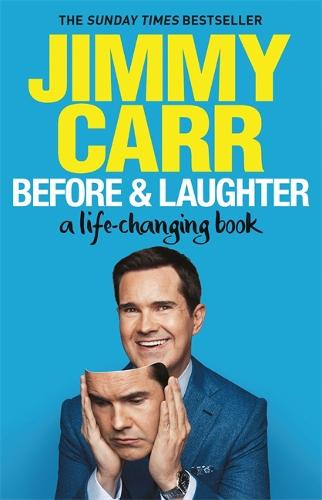 Before & Laughter