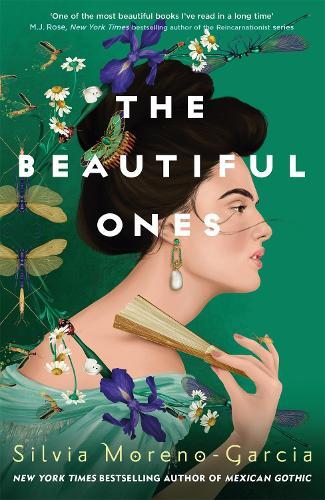 The Beautiful Ones (Hardback)