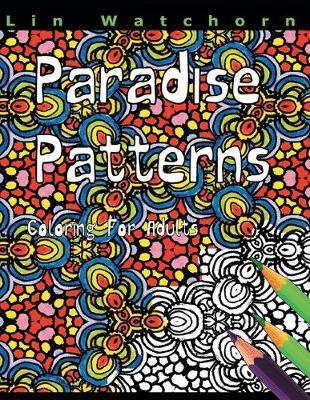 Paradise Patterns (Paperback)