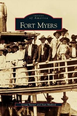 Fort Myers (Hardback)