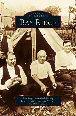 Bay Ridge (Hardback)